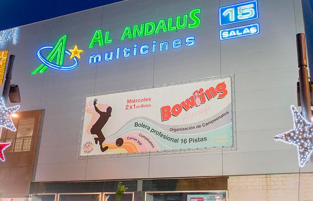 multicines-al-andalus-sevilla